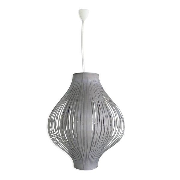 Lampa wisząca Grey Lampade