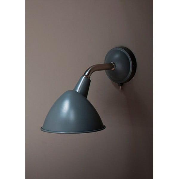 Lampa ścienna Cheyne