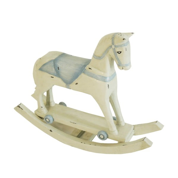 Koń na biegunach Bolzonella Dondolo