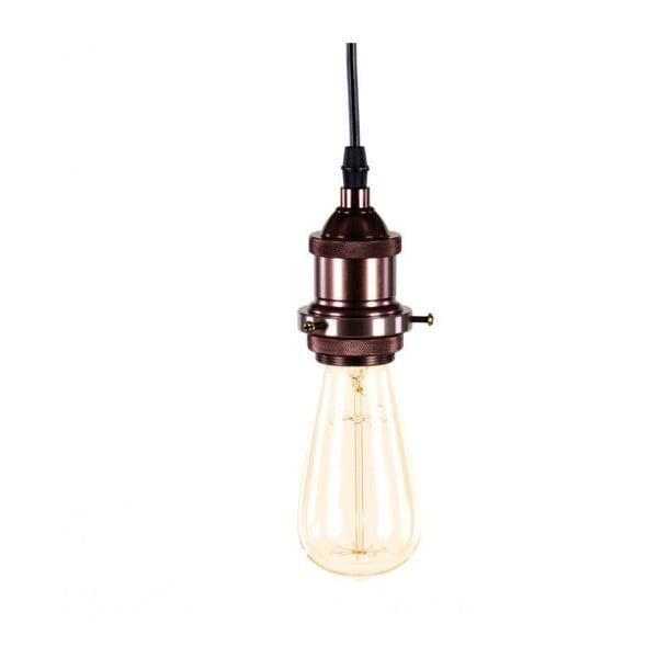 Lampa wisząca InArt Amber