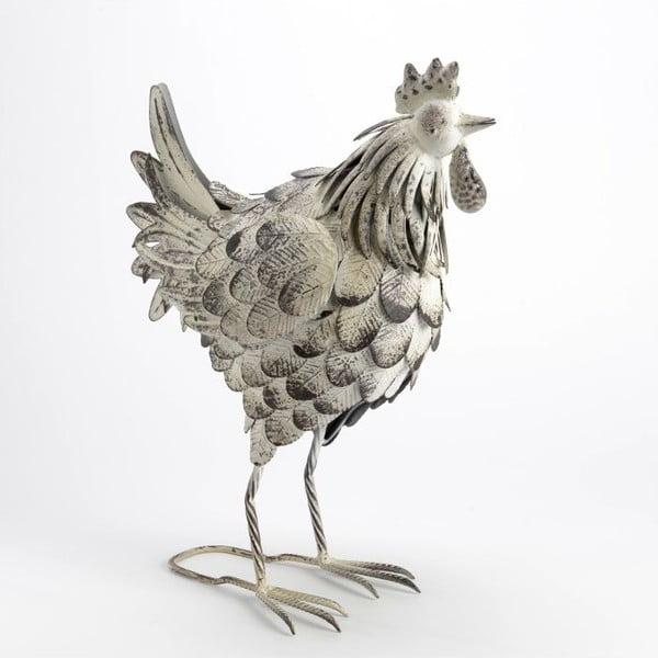 Dekoracja Cock