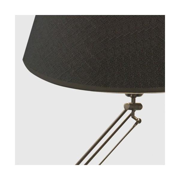 Lampa stojąca Carluzzi