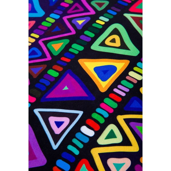 Poduszka Abstract V3, 45x45 cm