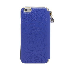 Etui na iPhone6 Shell Purple