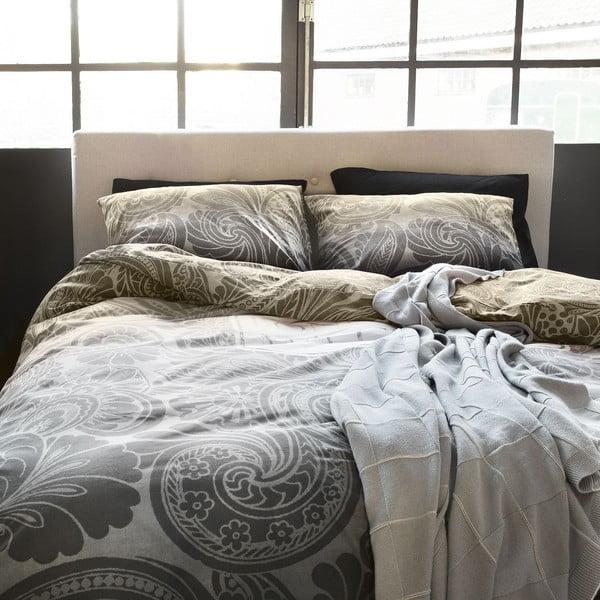 Naturalna pościel Dreamhouse Ma Cherie, 200x200 cm