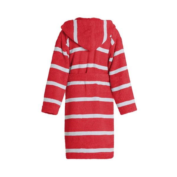 Szlafrok  dziecięcy Menton Red,158/164