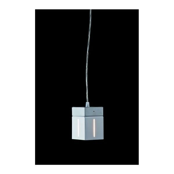 Lampa wisząca Mini