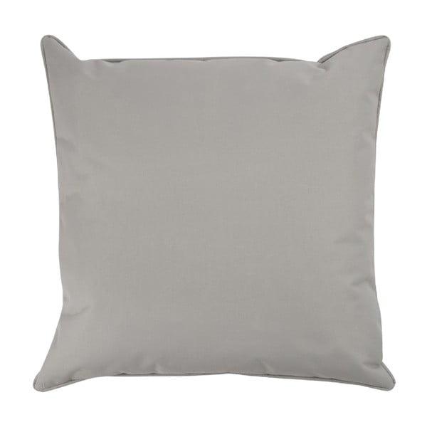 Poduszka (do użytku zewnętrznego) Grey, 45x45 cm