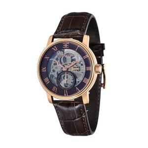 Zegarek męski Thomas Earnshaw Westminster E5