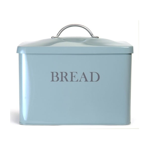 Pojemnik na pieczywo Bread