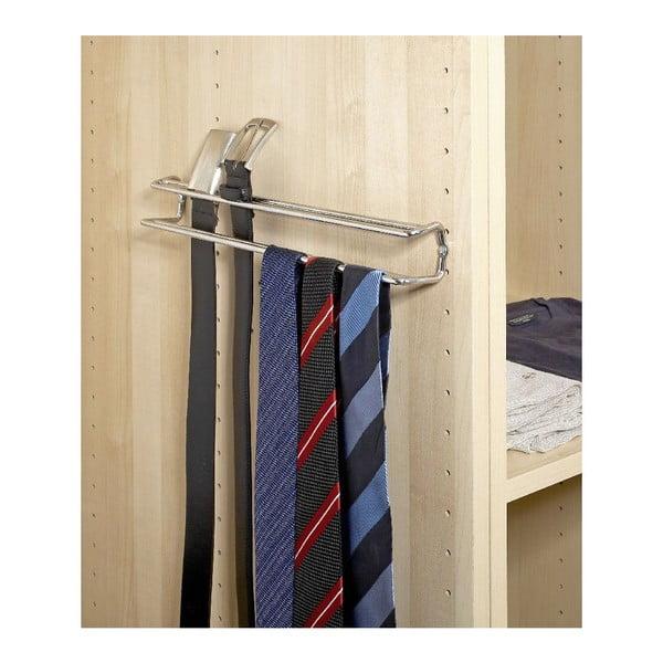 Wieszak na krawaty i paski Wenkie
