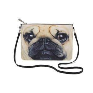 Torebka Cross Body Pug
