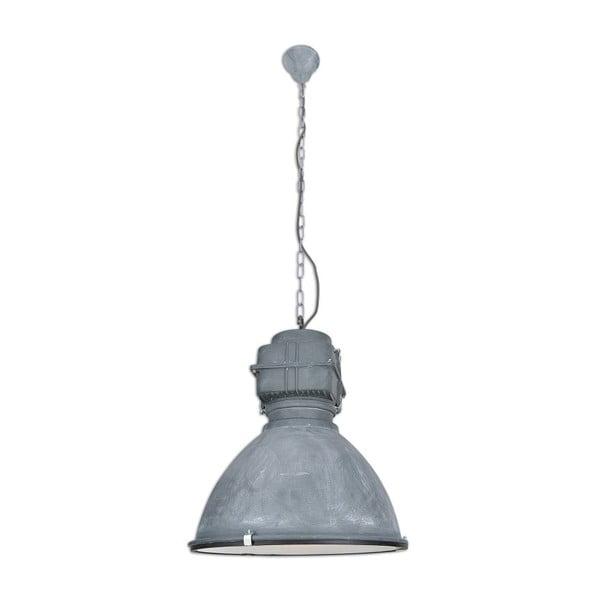 Lampa wisząca Factory Taupe