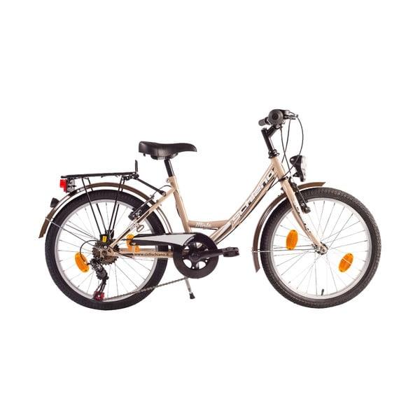 """Rower dziecięcy Shiano 274-03, roz. 20"""""""