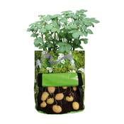 Worek do uprawy ziemniaków Esschert Design Sam