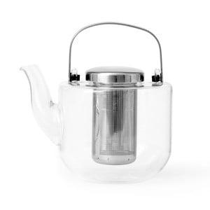 Dzbanek do herbaty z sitkiem Viva Scandinavia Bjorn,600ml