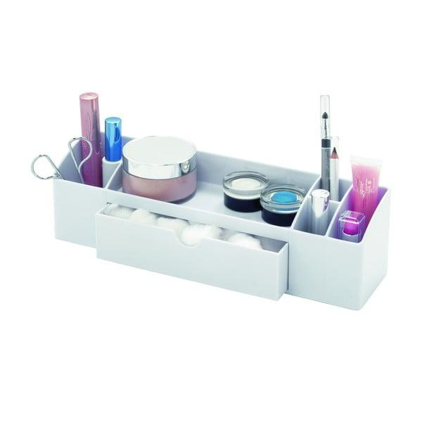 Organizer Med+ White, 30x9 cm