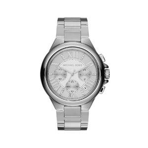 Zegarek Michael Kors MK5713