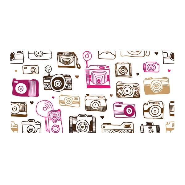 Biurko Crazy Cameras