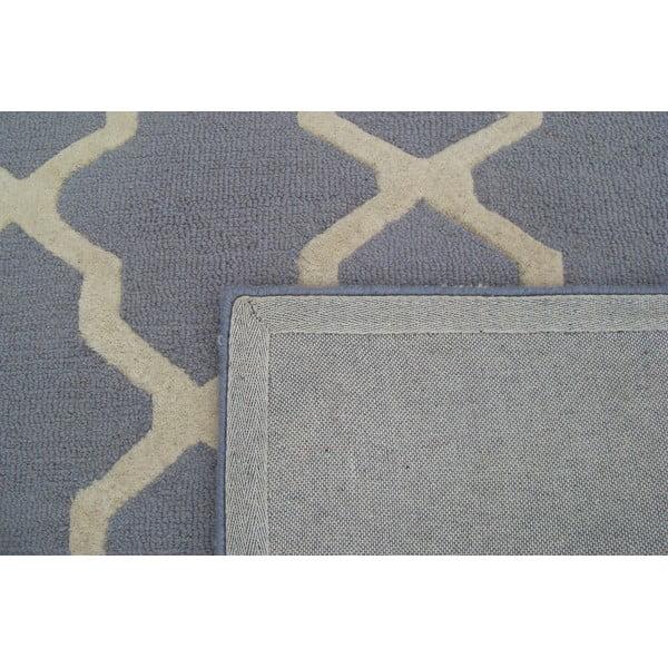 Dywan Wool 645, 153x244 cm