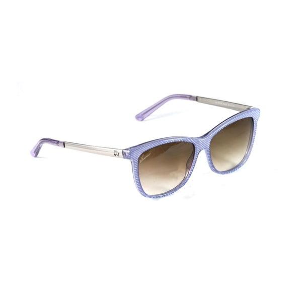 Damskie okulary przeciwsłoneczne Gucci 3675/S 4WQ