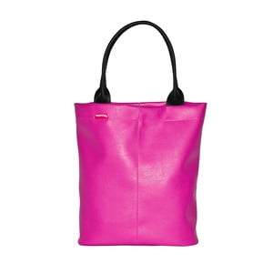 Torebka Mum-ray Plain Bag Pink