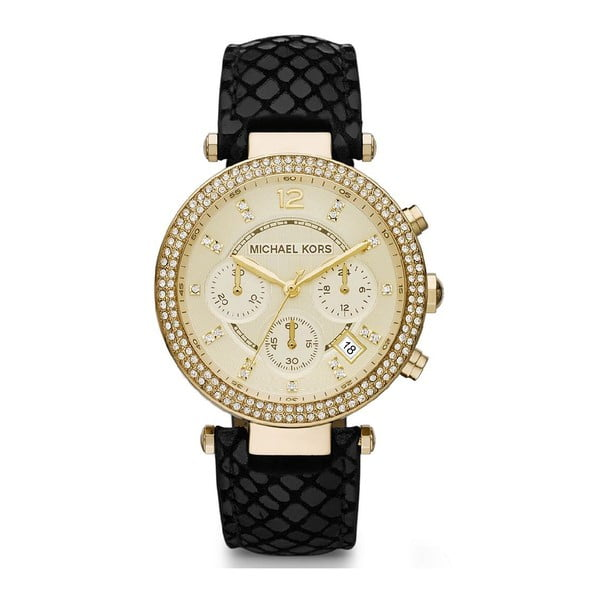 Zegarek damski Michael Kors MK2316