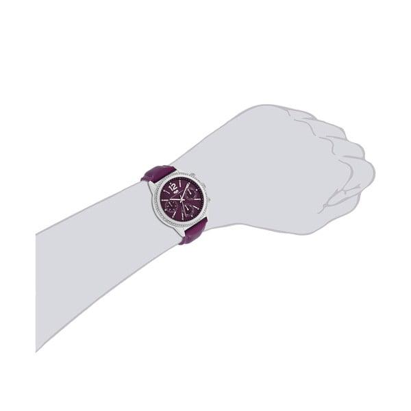 Zegarek damski Rhodenwald&Söhne Flavia Purple