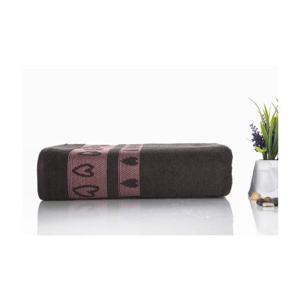 Ręcznik Larisa V4, 70x140 cm