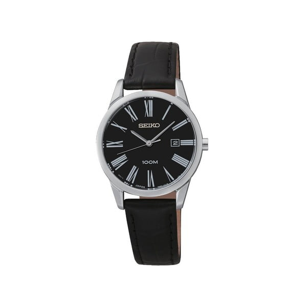 Zegarek damski Seiko SXDG31P1