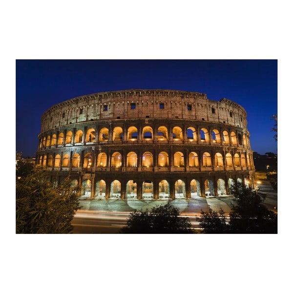 Tapeta Colosseum, 315x232 cm