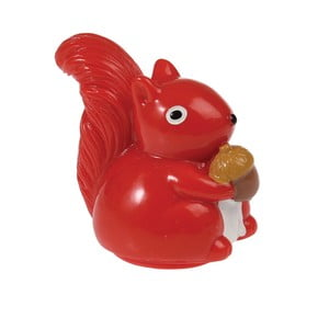 Balsam do ust Rex London Squirrel