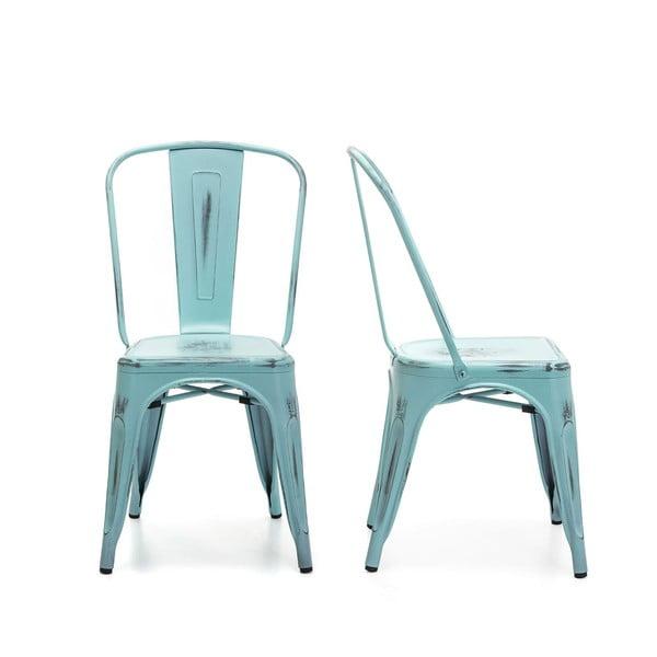 Krzesło Terek Mint