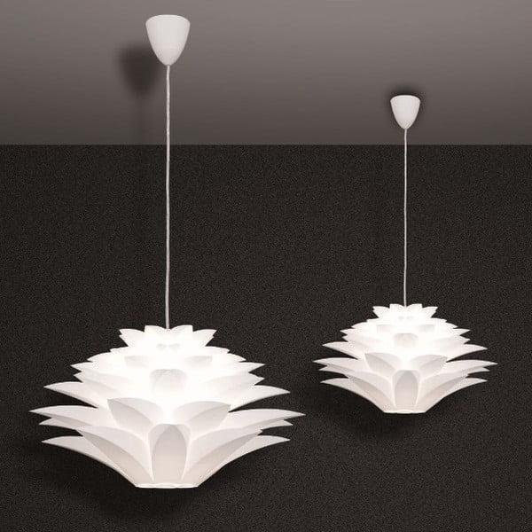 Lampa sufitowa, 40 cm