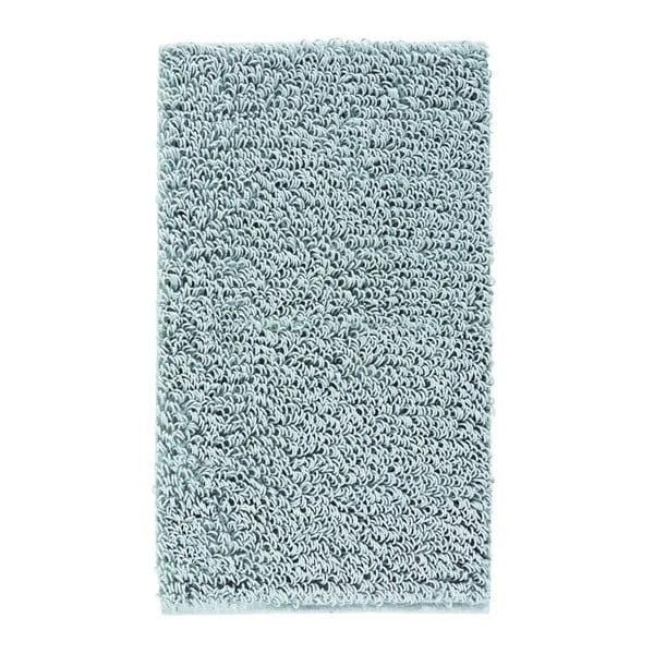 Dywanik łazienkowy Talin Cool Grey, 60x100 cm