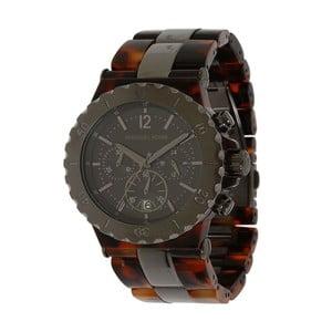 Zegarek męski Michael Kors MK5501