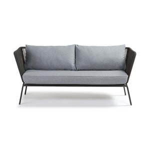 Sofa trzyosobowa La Forma Bernon