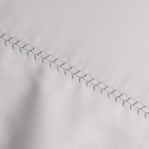 Poszewka na poduszkę Melody, 50x75 cm