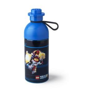 Butelka LEGO® NEXO Knights, 0,5 l