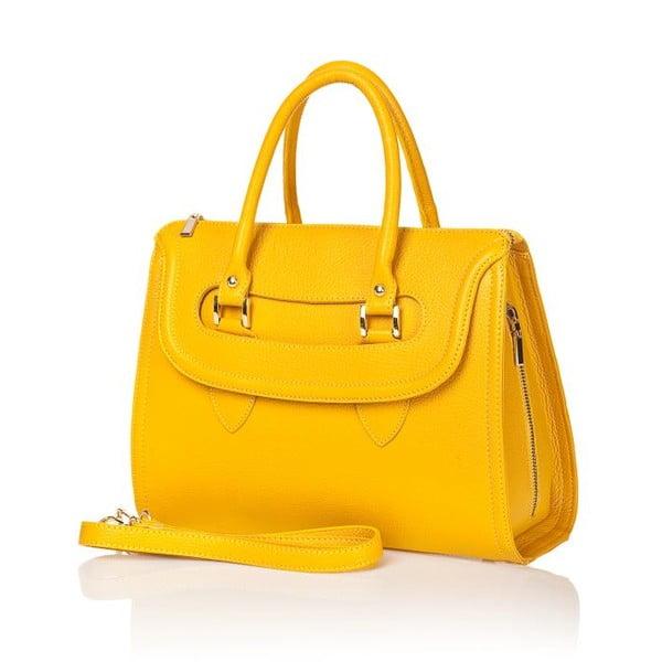 Torebka Marcia Yellow