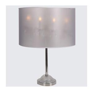 Lampa stołowa Glass Trance
