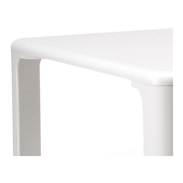 Stół Linus 75x75 cm