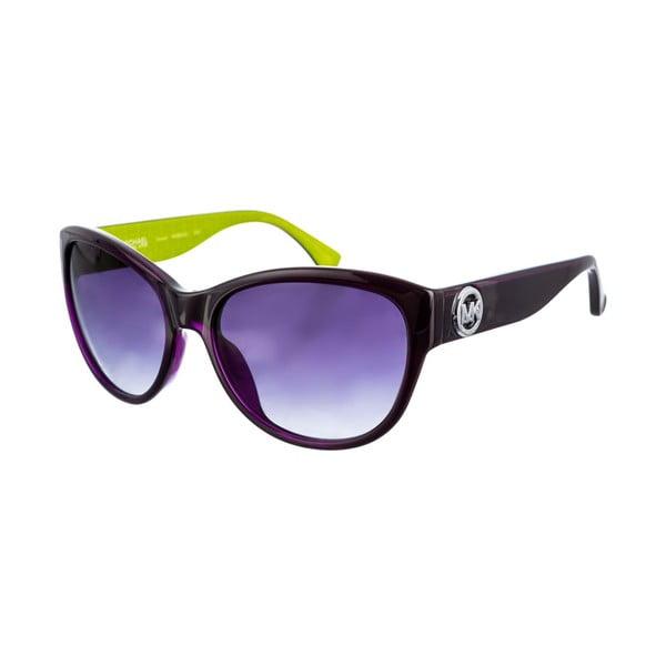 Okulary przeciwsłoneczne damskie Michael Kors M2892S Pistachio