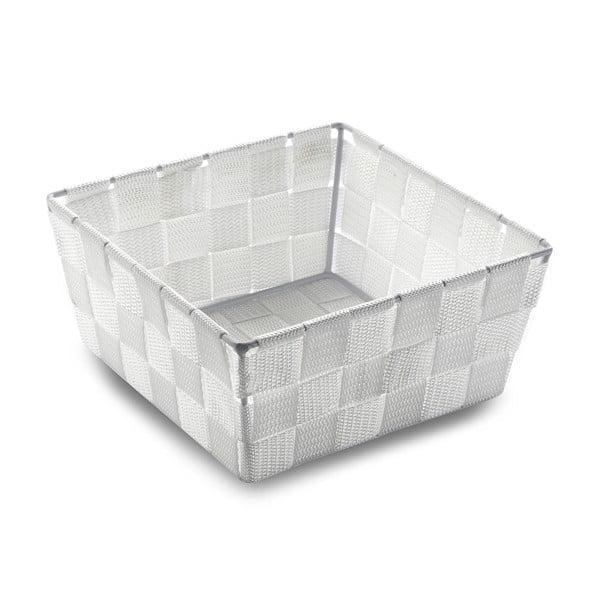 Koszyk White, 19x19 cm