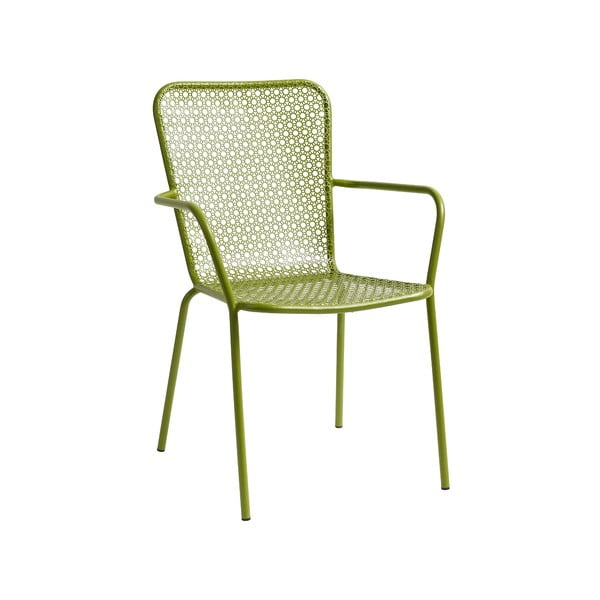 Krzesło ogrodowe Nordal Garden