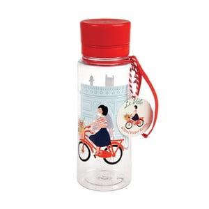 Butelka na wodę Rex London Le Vélo, 600ml
