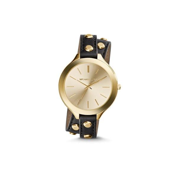 Zegarek Michael Kors MK2349