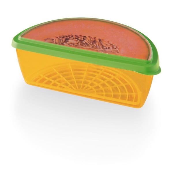 Pojemnik na melon, 3l