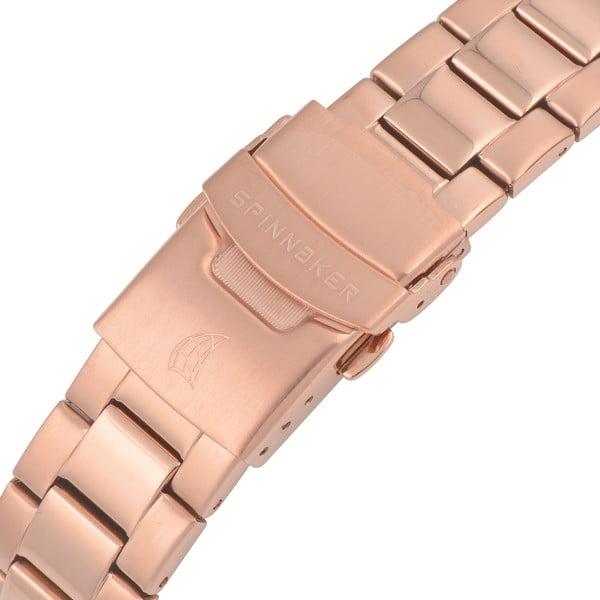 Zegarek damski Tiller SP6002-88