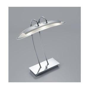 Lampa stołowa Titanus